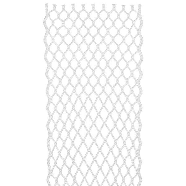 LaxWeekly best lacrosse mesh
